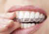 odontoiatra.it, macherine in plastica