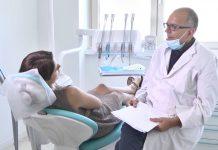 odontoiatra.it, sterilizzazione, disinfezione,