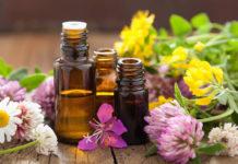 odontoiatra.it, medicina naturale, medicina vibrazionale, fiori di bach